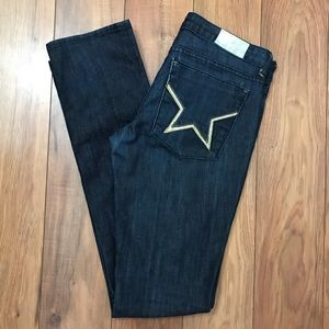 """People's Liberation """"Reese"""" Skinny 28/34"""